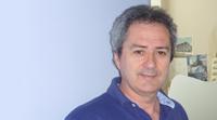 Luciano_Pagaegi