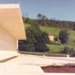 3-PABLOENEA-FOTO